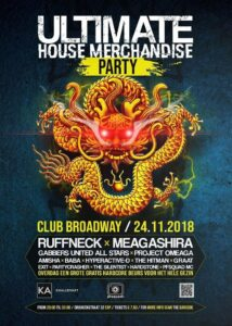 2018-11-24-ultimate-house-merchandise-club-broadway-event