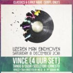 2018-12-08-vinyl-sessions-de-ijzeren-man-event