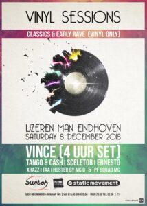 2018-12-08-vinyl-sessions-de-ijzeren-man-event
