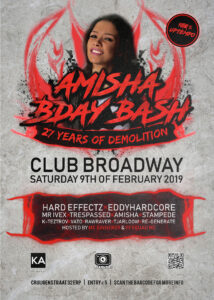 2019-02-09-dj-amishas-b-day-27-years-of-demolition-broadway-event
