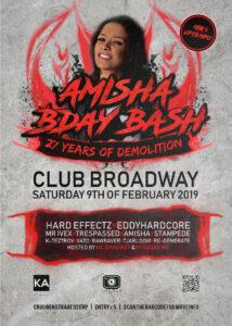 2019-02-09-dj-amishas-b-day-27-years-of-demolition-broadway-event