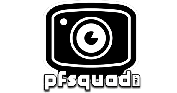 PFSquad.NU